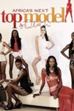 Africas Next Top Model: Season 1