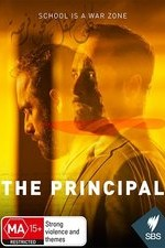 The Principal: Season 1