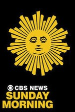Cbs News Sunday Morning: Season 2