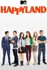 Happyland: Season 1