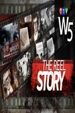 Argo The Reel Story