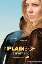 In Plain Sight: Season 1