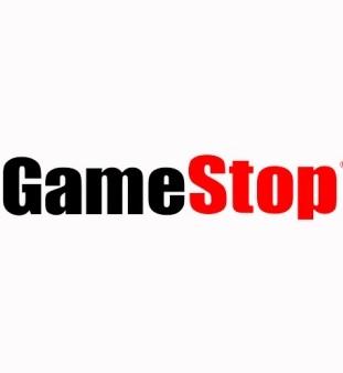 Gamestopped
