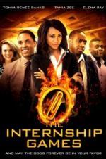 The Internship Games