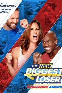 The Biggest Loser: Season 8