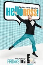 Hello Ross!: Season 1