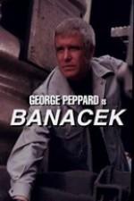 Banacek: Season 2