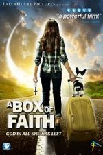A Box Of Faith