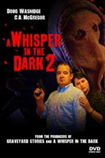 A Whisper In The Dark 2