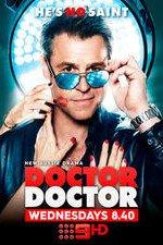 Doctor Doctor: Season 2