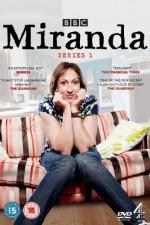 Miranda: Season 3