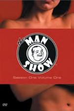 The Man Show: Season 1