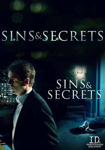 Sins And Secrets: Season 1