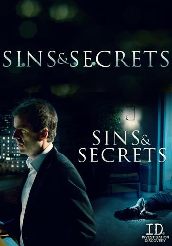 Sins And Secrets: Season 3