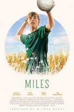 Miles 2016