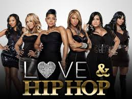 Love And Hip Hop: Season 5