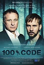 100 Code: Season 1