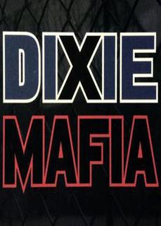 Discovery Channel Dixie Mafia