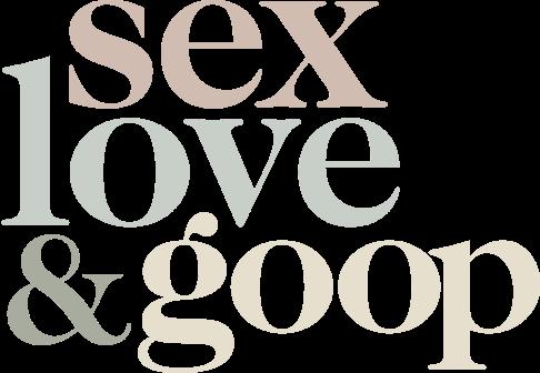 Sex, Love & Goop: Season 1