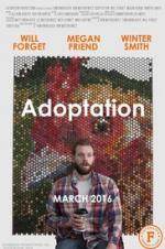 Adoptation