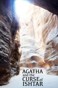 Agatha And The Curse Of Ishta