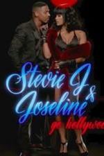 Stevie J & Joseline Go Hollywood: Season 1