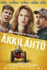 Akkilahto