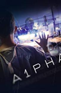 Alpha 2016