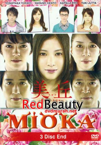 Mioka