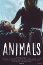 Animals (2014)