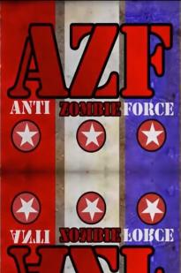 Anti Zombie Force