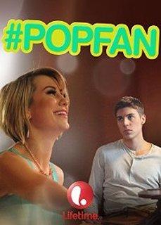 Popfan