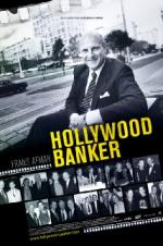 Hollywood Banker
