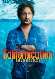 Californication: Season 2