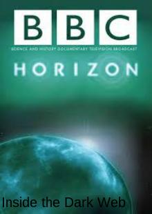 Horizon: Season 54