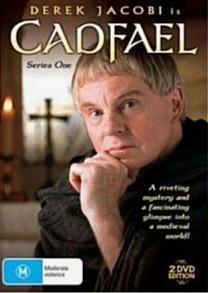 Cadfael: Season 4