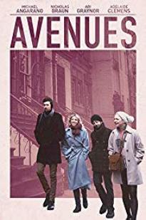 Avenues 2017
