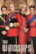 The Windsors: Season 1
