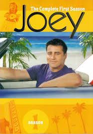 Joey: Season 1