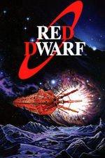 Red Dwarf: Season 12