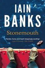 Stonemouth: Season 1