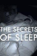 The Secrets Of Sleep: Season 1