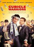 Cubicle Warriors