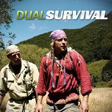 Dual Survival: Season 5