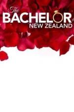 The Bachelor New Zealand: Season 2