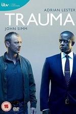 Trauma: Season 1 (2018)