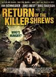 Return Of The Killer Shrews