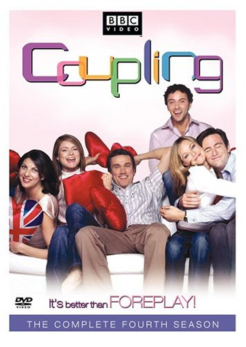 Coupling: Season 4
