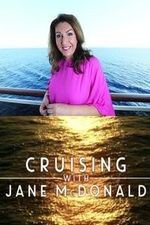 Cruising With Jane Mcdonald: Season 3