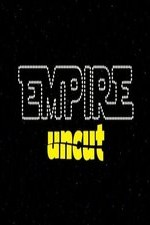 The Empire Strikes Back Uncut